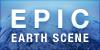 Epic-Earth-Scene's avatar