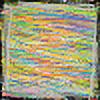 epic-fails's avatar