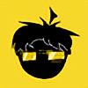 EPIC-Forever's avatar