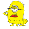 epic-fortnite-man's avatar