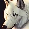epic-FUZZ's avatar