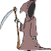 Epic-Lagg's avatar