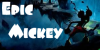 Epic-Mickey's avatar