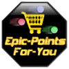 Epic-Points-For-You's avatar