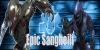 Epic-Sangheili