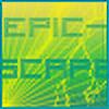 Epic-Scape's avatar