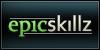 epic-skills
