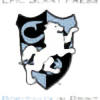 Epic-Slant-Press's avatar