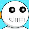 Epic-Snowman's avatar