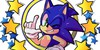 Epic-Sonic-Art