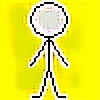 Epic-Stick-Comics's avatar