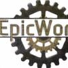 epic-works's avatar
