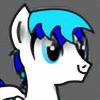 epic0217's avatar