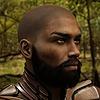 Epic82's avatar