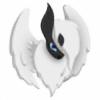 epicabsol's avatar