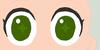 EpicallyAwesomeBases's avatar