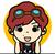 EpicAndStillClumsy's avatar
