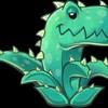 EpicAw3som313's avatar