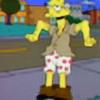 epicawkwardsilence's avatar