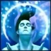 epicbard's avatar