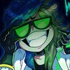 EpicBassSolo's avatar
