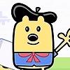 EpicBen1128's avatar