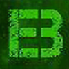 EpicBlargman's avatar