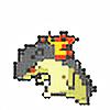 EpicBookNerd13's avatar