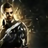 Epicchief15's avatar
