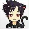 EpicCosplayer's avatar