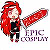EpicCosplayWigs's avatar