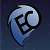 EpicCrasher's avatar