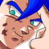 EpicCreatorDBZ's avatar