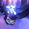 EpicDan123's avatar