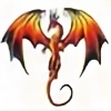 EpicDerpDragon's avatar