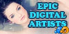 EpicDigitalArtists