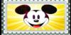 EpicDisney-the-2nd's avatar