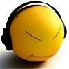 EpicDracoFan13's avatar