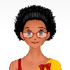 epice's avatar