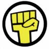 epiceevee2006's avatar