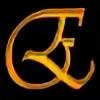 Epicei's avatar