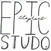 EpicElephantStudio's avatar
