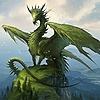 EpicEmeraldDragon's avatar