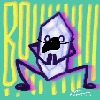 epicemrald's avatar