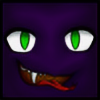 EpicEnderMaster's avatar