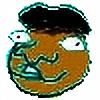 Epicerthanyou's avatar