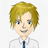 epicess's avatar