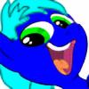 EpicestGamer's avatar