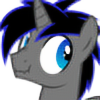 EpicFable101's avatar