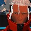 EPICFABRIZIO's avatar